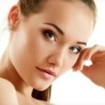 Różne zabiegi dla ludzkiego ciała polecane przez kosmetyczkę.