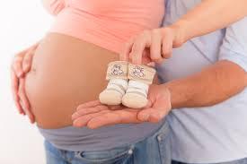 Bezpłodność u kobiet i mężczyzn, komplikacje z zajściem w ciążę