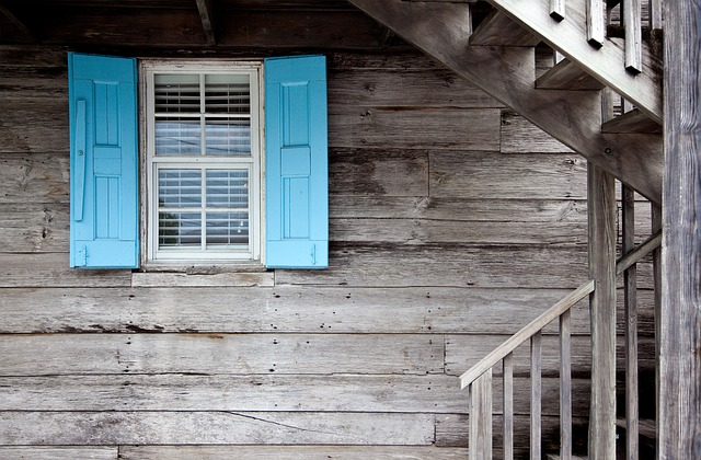 Dom – decyzja na całe życie