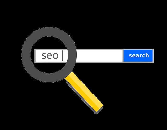 Specjalista w dziedzinie pozycjonowania zbuduje należytapodejście do twojego biznesu w wyszukiwarce.
