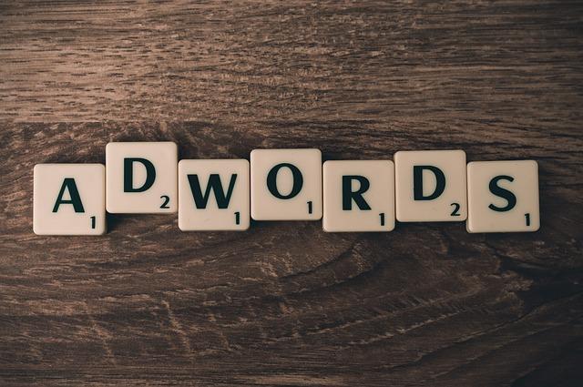 Profesjonalista  w dziedzinie kampani Adwords wspomoże i dobierze adekwatną podejście do twojego interesu.