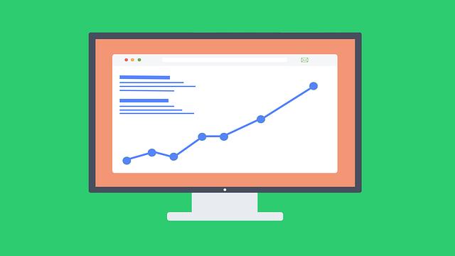 Profesjonalista w dziedzinie pozycjonowania sporządzi odpowiedniametode do twojego biznesu w wyszukiwarce.