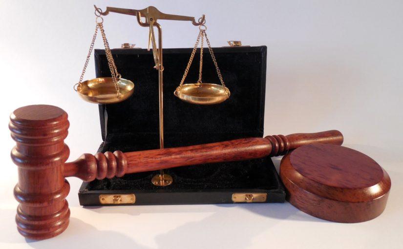 Asysta prawna – Kancelaria prawna świadczy porady prawne. Porada zawiera informacje z dowolnej gałęzi prawa.