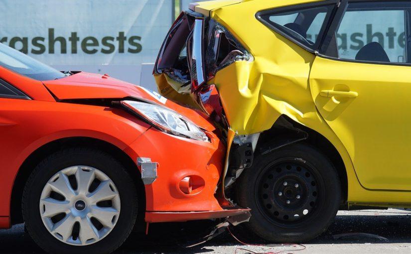 Przeważnie polisa zabezpieczenia dotyczy wypłatę zadośćuczynienia w wypadku…